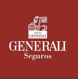 gewneraali